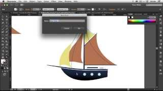 5 Hidden Gems in Adobe Illustrator CC
