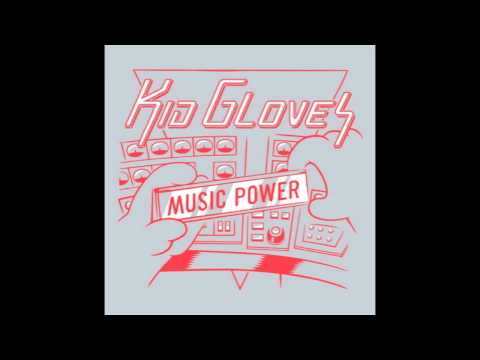 music power What do all the people know the hit song by the monroes from the 80's official band page in 2013 the san diego band has put their music on itunes & amazon.
