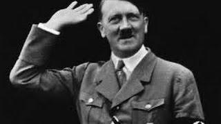Тело Адольфа Гитлера (2015) документальные фильмы о войне документальные фильмы онлайн