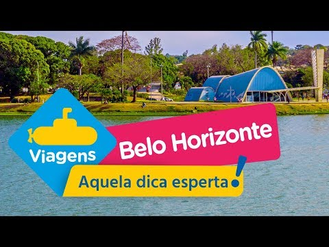 Aquela Dica Esperta | Belo Horizonte | Travel and Share