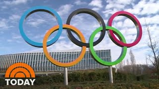 tokyo-olympics-reportedly-set-start-july-23-2021-today