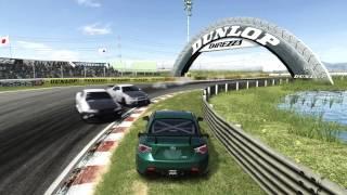 Video Forza 4 Drift Battle: SJD SuperFly Vs. DB NeO download MP3, 3GP, MP4, WEBM, AVI, FLV Desember 2017