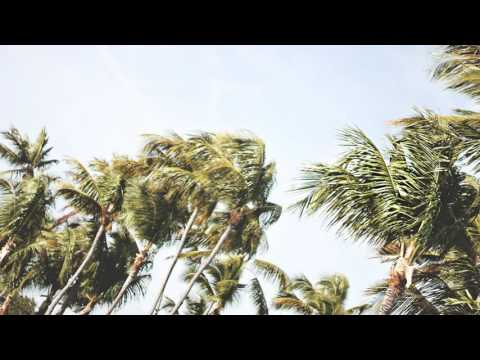 Thomas La Salle - American Riviera