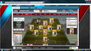 fifa 12 35k french squad (commentary)