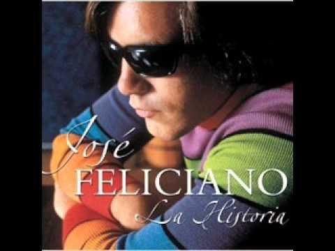 Jose Feliciano - Hey Jude_