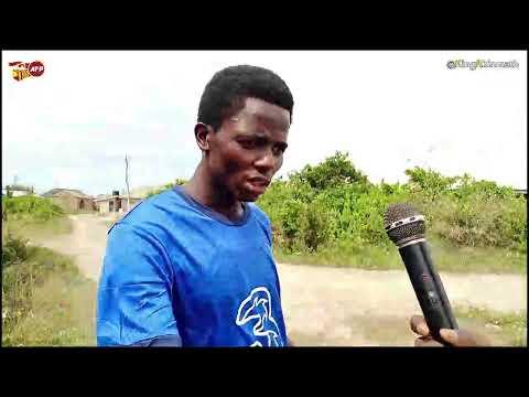 Download KUTE 2 - Latest Yoruba Movie 2021 Premium Starring Ibrahim Yekini | Femi Adebayo | Juwon Quadri