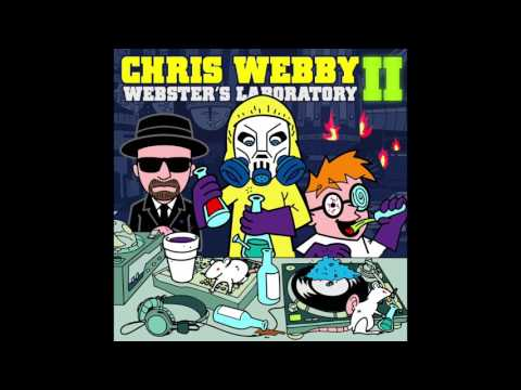 "Chris Webby - ""Questionnaire"" OFFICIAL VERSION"