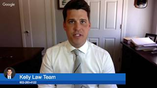 10 secrets on how to double your personal injury settlement.  Tips- Phoenix personal injury lawyer