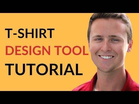 placeit:-t-shirt-design