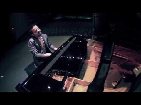 Juan Carlos Rosa - Fiel (Official Video)