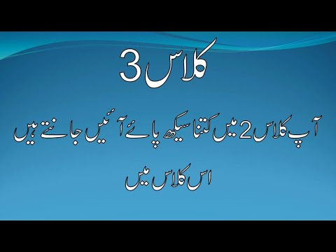 Download Class 3 Practice of making simple sentences. Simple present sentences bnany ki practice (Urdu/Hindi)