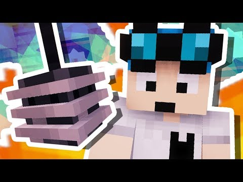 WE NEED A THEME SONG!!! Minecraft Misadventures