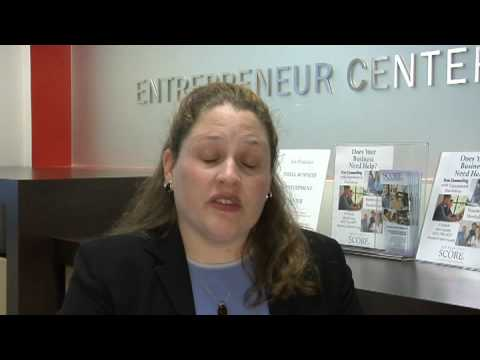 how-to-finance-a-business-:-how-to-get-funding-for-a-business-idea