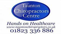 Back Pain Clinic Taunton Somerset
