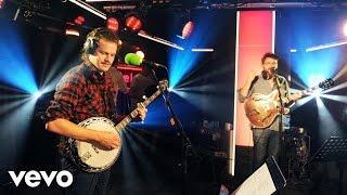Скачать Bear S Den One Dance Drake Cover In The Live Lounge