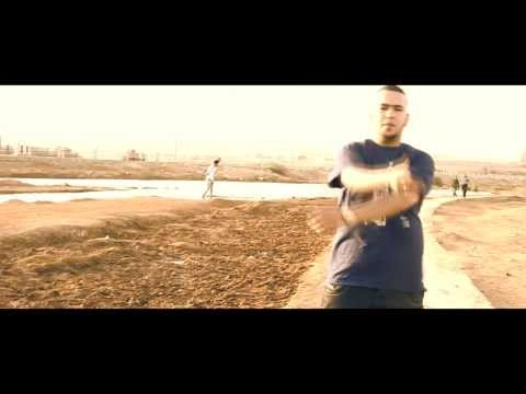 Criminal-Swag - Freestyle - I'M HARD ( Official Clip HD )