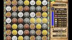 Alchemist Slot @ DoubleU Casino