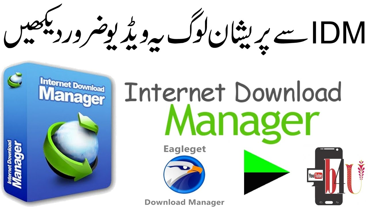 Internet download manager 1000 workign patch keygen free full download