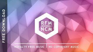 Smile - Jeremy Blake | Royalty Free Music - No Copyright Music