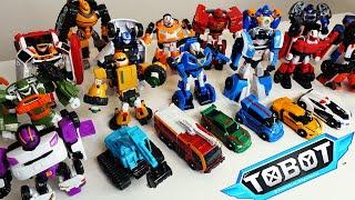 ТОБОТЫ новые игрушки Мультика Тоботы Атлоны. Тобот Атлон Магма 6 и машинки-трансформеры. Tobot X Y Z