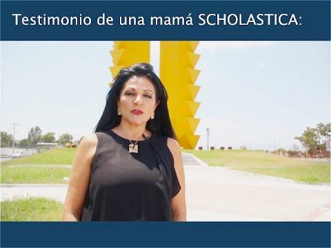 Sra. Alma Rosa de Bernal. Torreón, Coahuila.