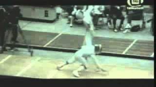 Ion Drimba - Fencing Olympic Champion mexico 1968