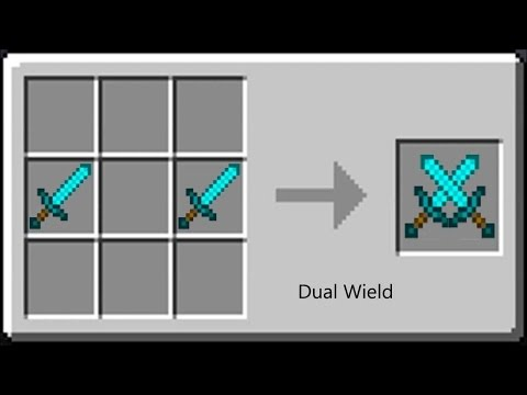 how to make a lower case w in minecraft