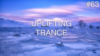 ♫ Best Uplifting & Emotional Trance Mix #63 | January 2019 | OM TRANCE