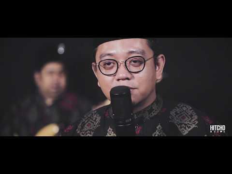 #projekaspirasinspirasi Nobat Kota Singa - Bayang (Cover)