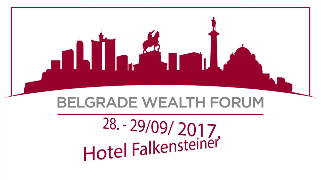 Belgrade Wealth Forum – Belgrade wealth forum official website