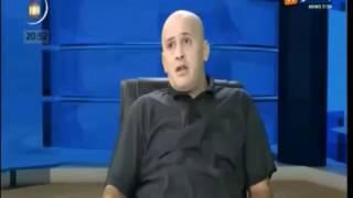 جديد كلاش عمر غريب وبن شيخ من طرف_milanou09