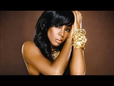 Kenny Lattimore - Beautiful Girl  l Ft. Kelly Rowland