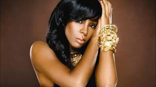 Kenny Lattimore - Beautiful Girl  l Ft. Kelly Rowland