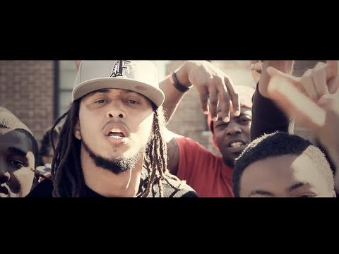 Reconcile - Never Would Have Made It (@ReconcileUs) [Prod By Mr Inkredible]