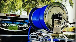 Car and Truck Soft Wash Systems For Sale 561-907-9541  Part 3