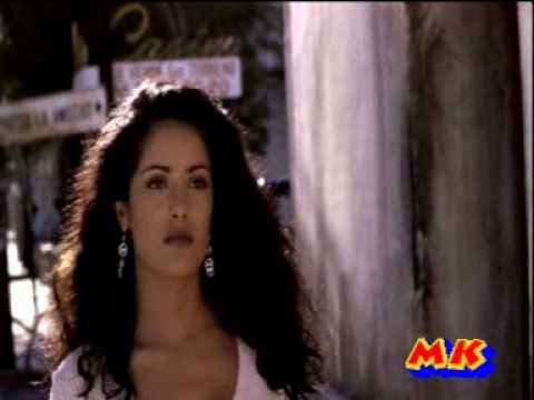Tharindu Nagena Yame Chords, Lyrics, Mp3 ... - slchords.com