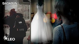 5 Signos que odian casarse. Nunca se comprometerán