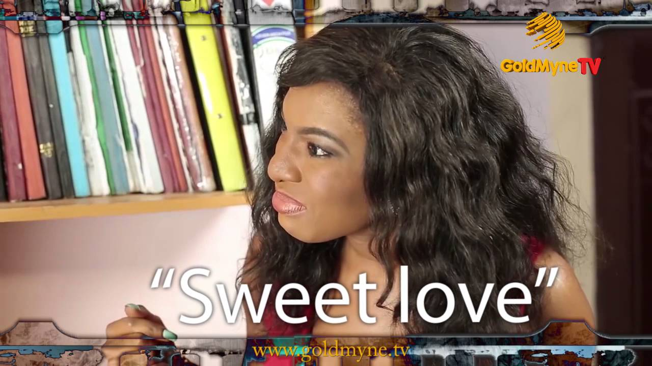 Download WATCH FILMOGRAPHY OF CHIKA IKE