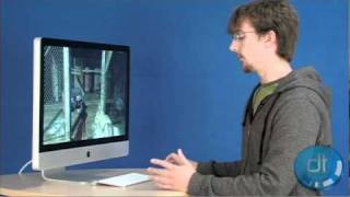 Apple iMac 27-inch - hands-on review