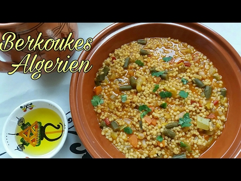 "♨berkoukes-kabyle-""-plombs-aux-lÉgumes-"""
