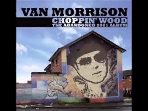 Princess of the Darkness - Van Morrison