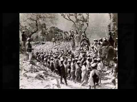 Historic Old Photos Of Nepal || EPIC ||