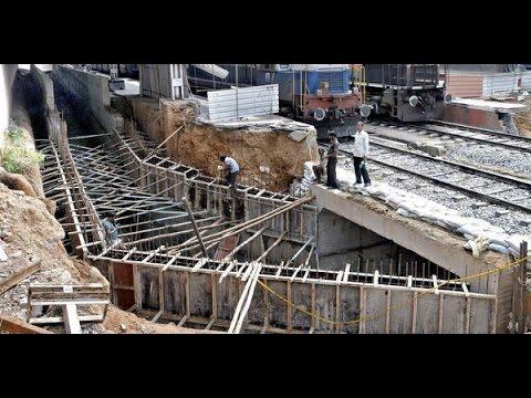 elevator-and-escalator-upgrades-at-indian-rail-station