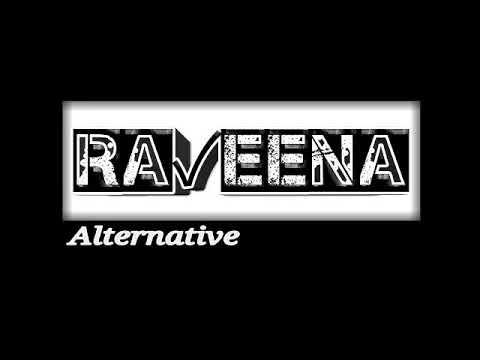 Raveena - Pelangi Dihatiku