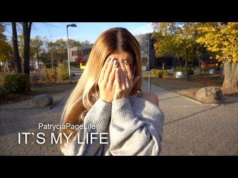 2019 kein Youtube mehr, kein Kredit für Haus mehr - It's my life #1245 | PatrycjaPageLife