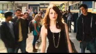 Trailer de Pelicula Rumores y Mentiras - Easy A 2010