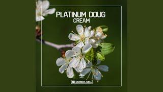 Cream (Radio Mix)