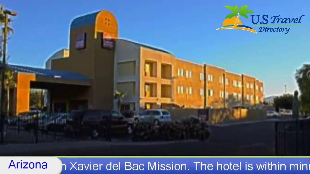Travelers Inn Phoenix Az