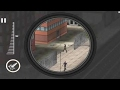Sniper 3D Shooter by i Games   Android gameplay 60fps
