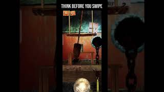 Can Shooting Game 2021: Flick Ball & Hit Can Smash screenshot 5